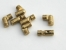 [BHB5MM] Brass Bullet Hinges 5mm