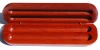[PENBW2] Pen Pox 2 Pen Rosewood Colour